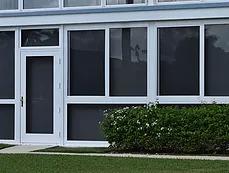 IMPACT WINDOW thumb photo