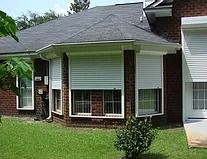 Roll Down Shutters Price thumb photo