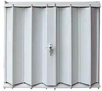 accordion-shutters-small