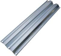 aluminum-panel-small