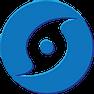 storm_icon