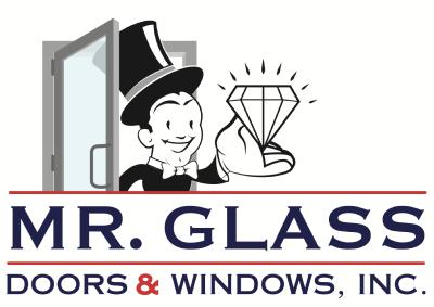 mr-glass-distributor-logo-small